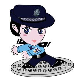 jingjingwebpolice