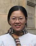 Guiping Liu